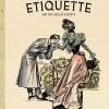 Friday Rant: Twitter Etiquette