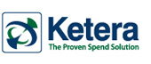 Rearden and Ketera -- Acquisition Implications for Ketera Customers