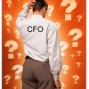 CFOs worry about cloud computing