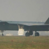 Manufacturers: Protect Yourself as China IP Theft Takes Flight -- The J-20 Stealth Fighter
