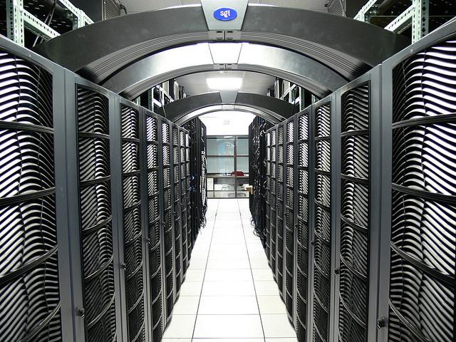 Power Assure automates the reduction of data center power consumption