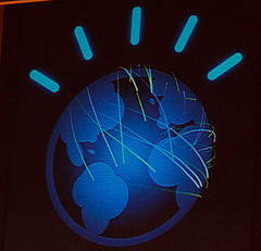 IBM's Watson - Welcoming our New Computer Overlord