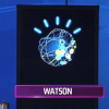 Watson on Jeopardy! Big Data Analytics and User Experience