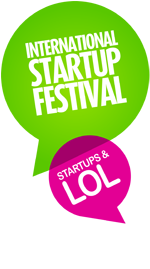 Startup Festival coming to Montreal – Why it's important
