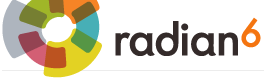 News Analysis: Salesforce.com Acquires Radian6 For $316M