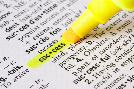 CIO analysis: Defining IT project 'success' and 'failure'