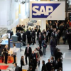 SAP @ CeBIT and Sales OnDemand