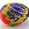 Easter special: The science of Cadbury creme eggs
