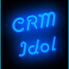CRM Idol 2011: The Open Season, Begins! Small Companies, Let Us Know