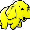 Hadoop is Many Things Including the Ideal ETL Tool for Big Data Analytics