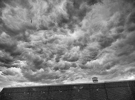 CIO analysis: Examining Amazon's cloud failure