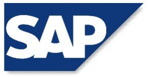 8 questions for SAP