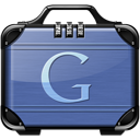 Add Spanning Backup to Google Apps