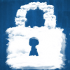 In a security breach, the perspective of whose responsible is shifting…