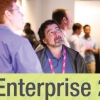 Enterprise 2.0: Whither thou Goest