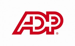 The Four Pillars Of ADP
