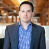 Executive Profiles: Disruptive Tech Leaders In Social Business – David Sacks, Yammer