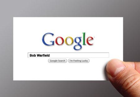 My 2008 Ideas for LinkedIn Are Still Good:  Maybe Google+ Will Do Them.