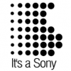 Sony: The Evolving Nature of a Brand -- From Premium Products to Poor Risk Planning Poster Child