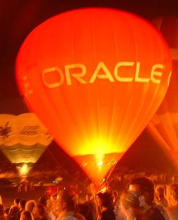 Oracle Buys RightNow.  What Does It Mean?
