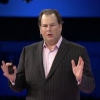 Marc Benioff is the next...
