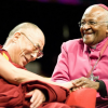 Enterprise software: The Dalai Lama / Desmond Tutu connection