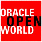 Oracle OpenWorld Dispatch 1: Overload, Openness, Fragmentation, Glimpses of Some Solid Applications