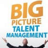 HR Tech Briefing - Halogen - Shining a light on value