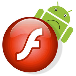 Flash:  Misunderstood by Adobe, Apple, the Haters, and the Press