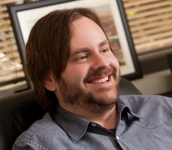 Executive Profiles: Disruptive Tech Leaders In Cloud Computing – Rick Nucci, Dell Boomi