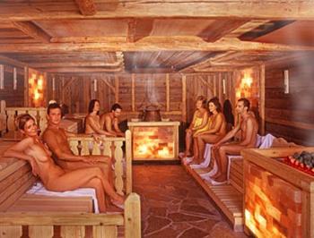 Horhus homo i tyskland tantra massage sthlm