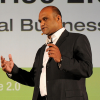 SAP Hires Sameer Patel: Thought Leaders in the Enterprise