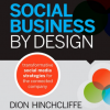 Business, Social Business and Beyond...
