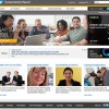 SAP's 2011 Sustainability Report