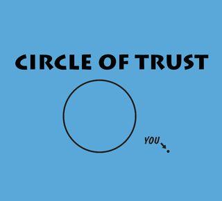 CIRCLE_TRUST_SHIRT