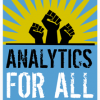 Vendor Event: Why Does Everyone Need Analytics?