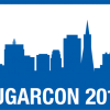 SugarCon A Big Success for SugarCRM