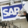 SAP ruptures the procurement universe by scooping up Ariba