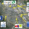 Enterprise Headlines and Highlights, 2012-06-15