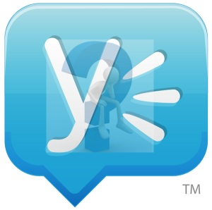 Will Yammer improve SharePoint?