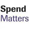 Spend Matters PRO -- Advancing Procurement Publishing Distinction with Tales From the Launch Pad