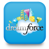 Dreamforce Previews