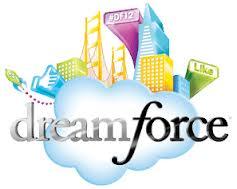 Apres Dreamforce
