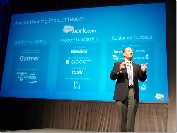 dreamforce-09-2012-012