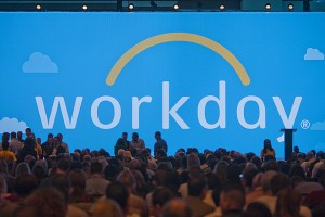 Why midmarket customers love Workday