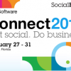 IBMConnect (Lotusphere) 2013 Highlights: Product Updates, Smarter Workforce and Smarter Commerce