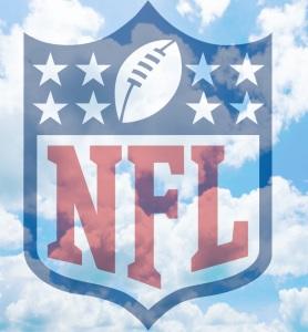 NFL cloud