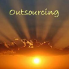 Outsourcing may be battered, bruised and vilified… so why is only a twentieth of enterprises planning to reduce it in 2013?