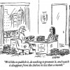 The big disruption opportunity in book publishing