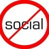 The end of the social enterprise?